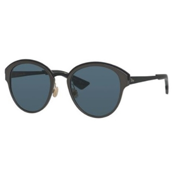 Christian Dior Diorsun Sunglasses