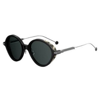 Christian Dior Diorumbrage Sunglasses
