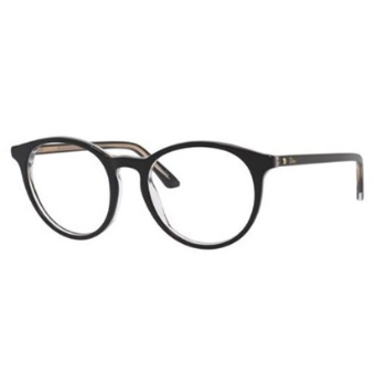Christian Dior Montaigne-15 Eyeglasses