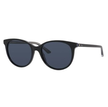 Christian Dior Montaigne-16S Sunglasses
