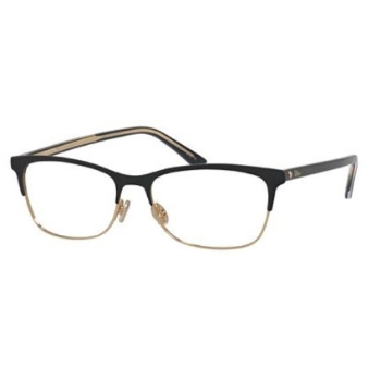 Christian Dior Montaigne-32 Eyeglasses