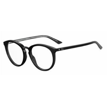 Christian Dior Montaigne-39 Eyeglasses