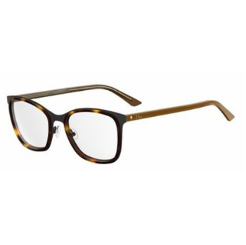 Christian Dior Montaigne-42 Eyeglasses