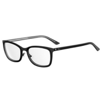 Christian Dior Montaigne-43 Eyeglasses