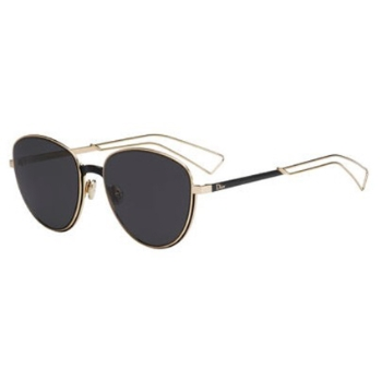 Christian Dior Ultradior Sunglasses