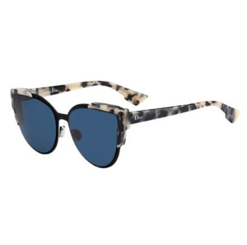 Christian Dior Wildlydior Sunglasses