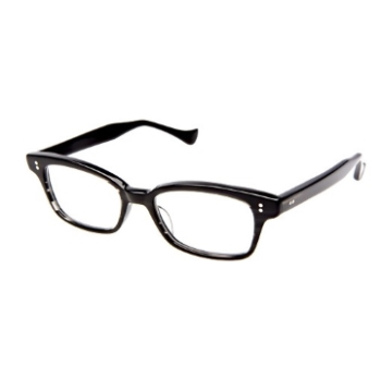Dita Courante Eyeglasses