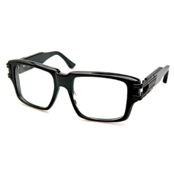 Dita Grandmaster Two Eyeglasses