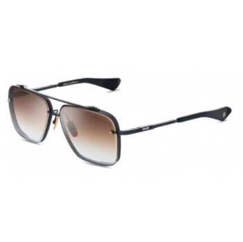 Dita Mach-Six Sunglasses