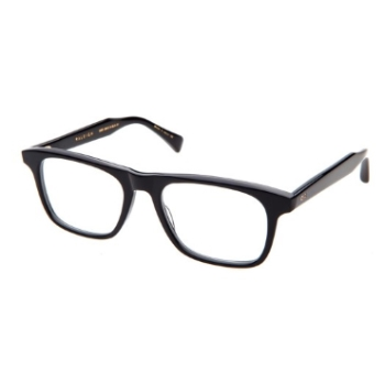Dita Raleigh Eyeglasses