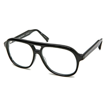 Dita Super Genius Eyeglasses