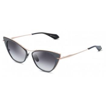 8d584c3a504 Dita Dita Eyewear For Dita Von Teese Sunglasses