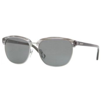 DKNY DY 4091 Sunglasses