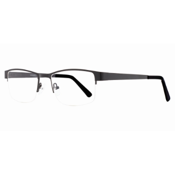 Affordable Designs Dodge Eyeglasses