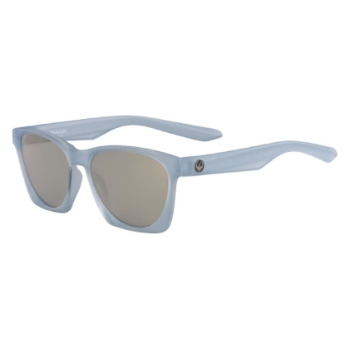 Dragon DR POST UP ION Sunglasses