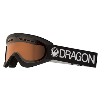 Dragon DX - Continued II Goggles