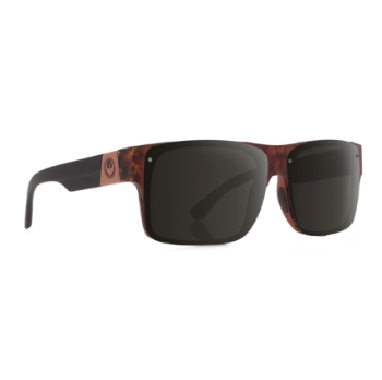 Dragon REVERB Sunglasses