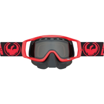Dragon VENDETTA - Continued Goggles