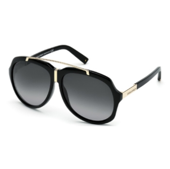 Dsquared DQ0110 Sunglasses