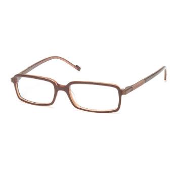 dunhill eyeglasses 3 result s authentic designer brands