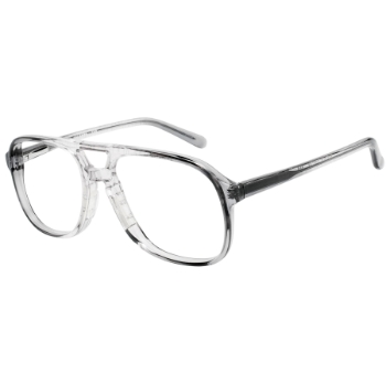 Durango Series Jeff Eyeglasses
