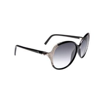 Spy EDYN Sunglasses