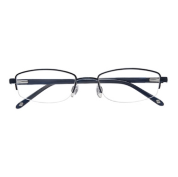Ellen Tracy Sanibel Eyeglasses