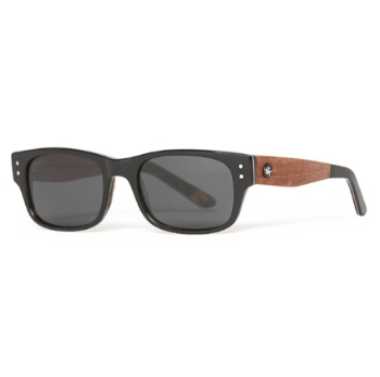 Proof Borah Eco Sunglasses