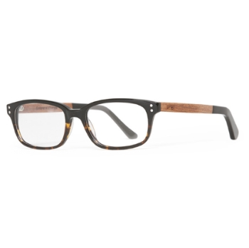 Proof Lewiston Eco Rx Eyeglasses