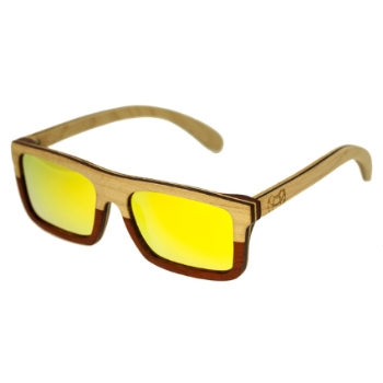 Earth Lanikai Sunglasses