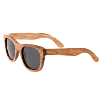 Earth Barefoot Sunglasses