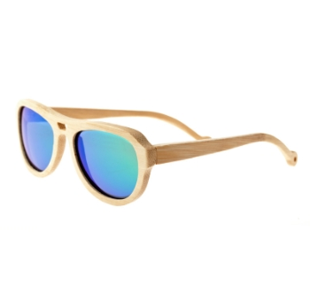 Earth Coronado Sunglasses