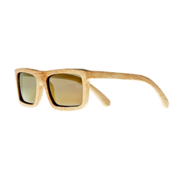 Earth Hamoa Sunglasses