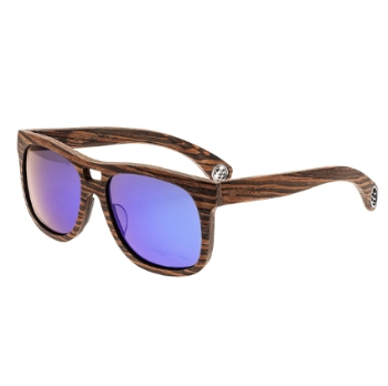 Earth Las Islas Sunglasses