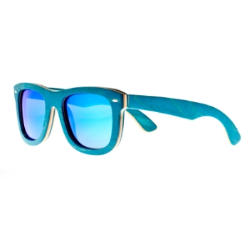 Earth Malibu Sunglasses