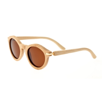 Earth Sanibel Sunglasses