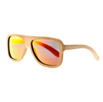 Earth Siesta Sunglasses
