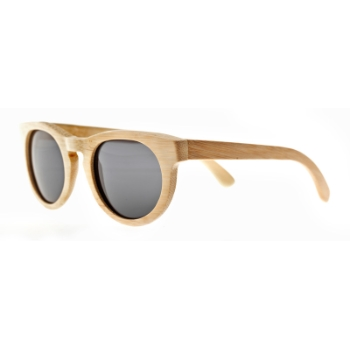 Earth Wildcat Sunglasses