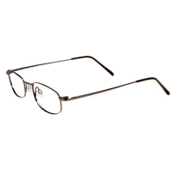Easyclip CC620 w/ Magnetic Clip-On Eyeglasses