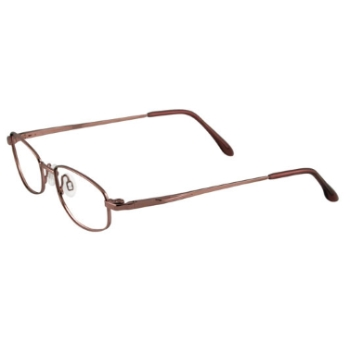 Easyclip CC826 w/ Magnetic Clip-On Eyeglasses