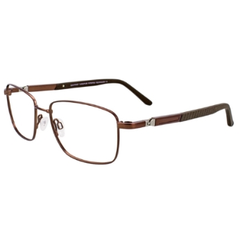 Easytwist CT 247 w/ Magnetic Clip-On Eyeglasses