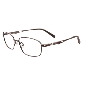 Greg Norman GN261 Eyeglasses