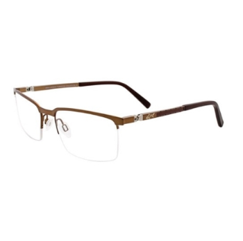 Greg Norman GN264 Eyeglasses