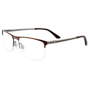 Greg Norman GN265 Eyeglasses