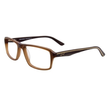Greg Norman GN266 Eyeglasses