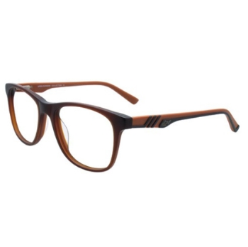 Greg Norman GN267 Eyeglasses
