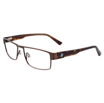 BMW B6012 Eyeglasses