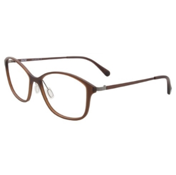 BMW B6017 Eyeglasses