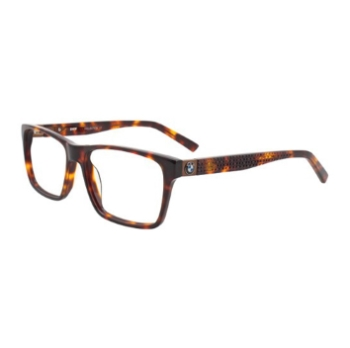 BMW B6021 Eyeglasses