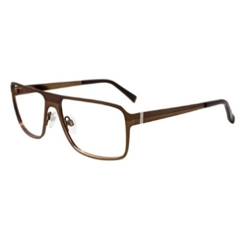 BMW B6036 Eyeglasses